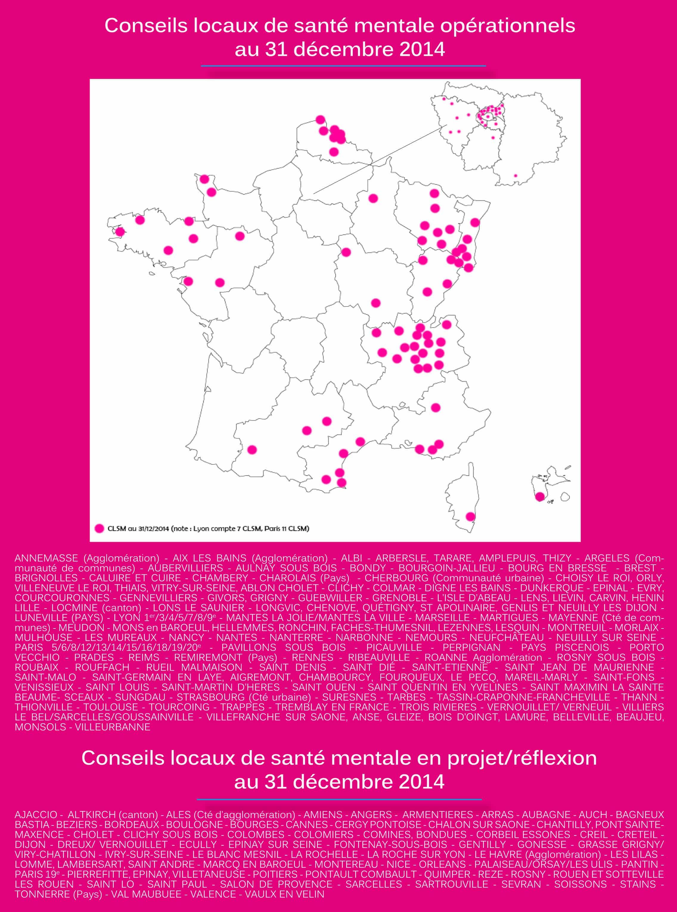 etat_des_lieux_des_clsm-2