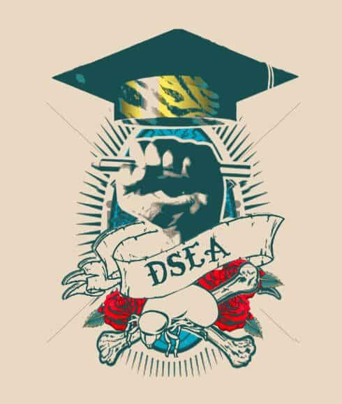 logo_dsea_hd