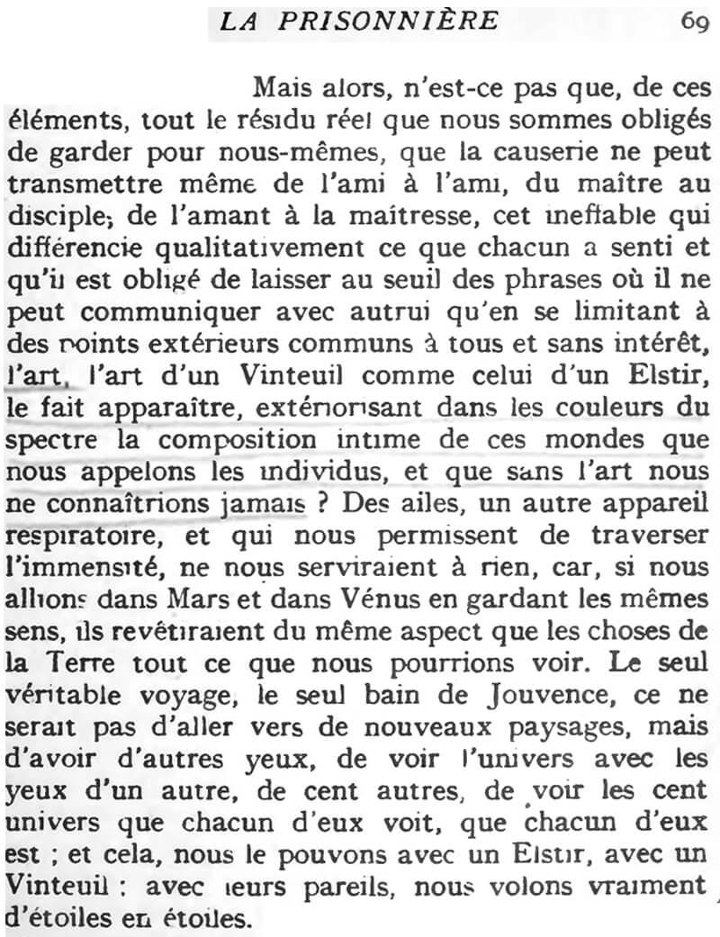 Proust_-_La_Prisonnière,_tome_2