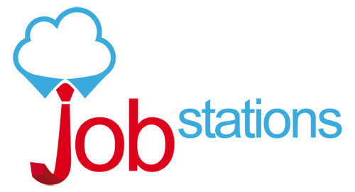 jobstationslogo500x27072dpi_resizedto_561x1000