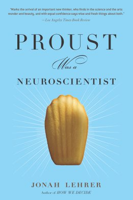 proustneuroscientist