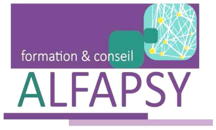 alfapsy