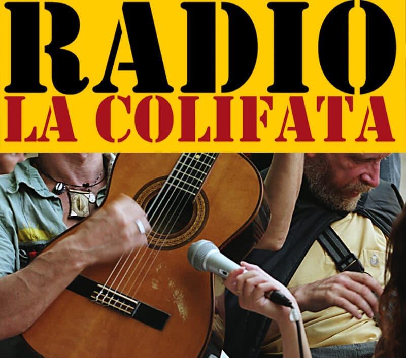 radio sans nom