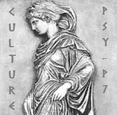 culture psy