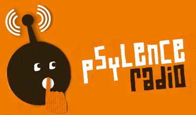 psylence radio