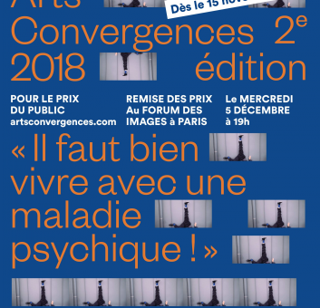 arts convergences