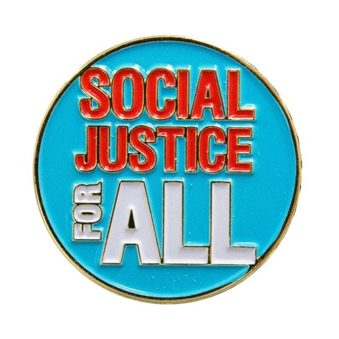 rétablissement justice sociale