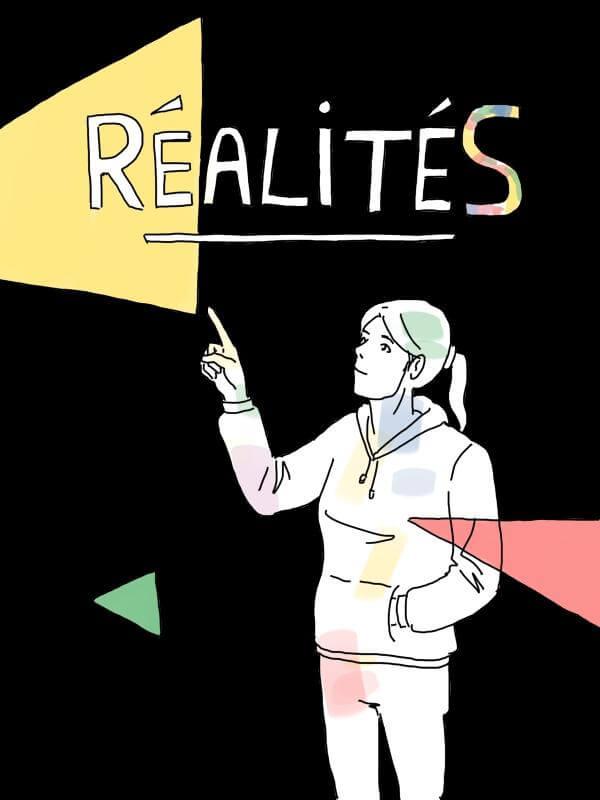 réalités axell plop