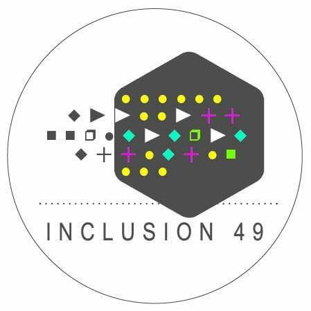 inclusion49